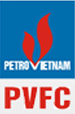 Petrovietnam Finance Company